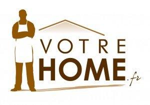 Votre Home, Notre Blog  logo-votrehome-300x210